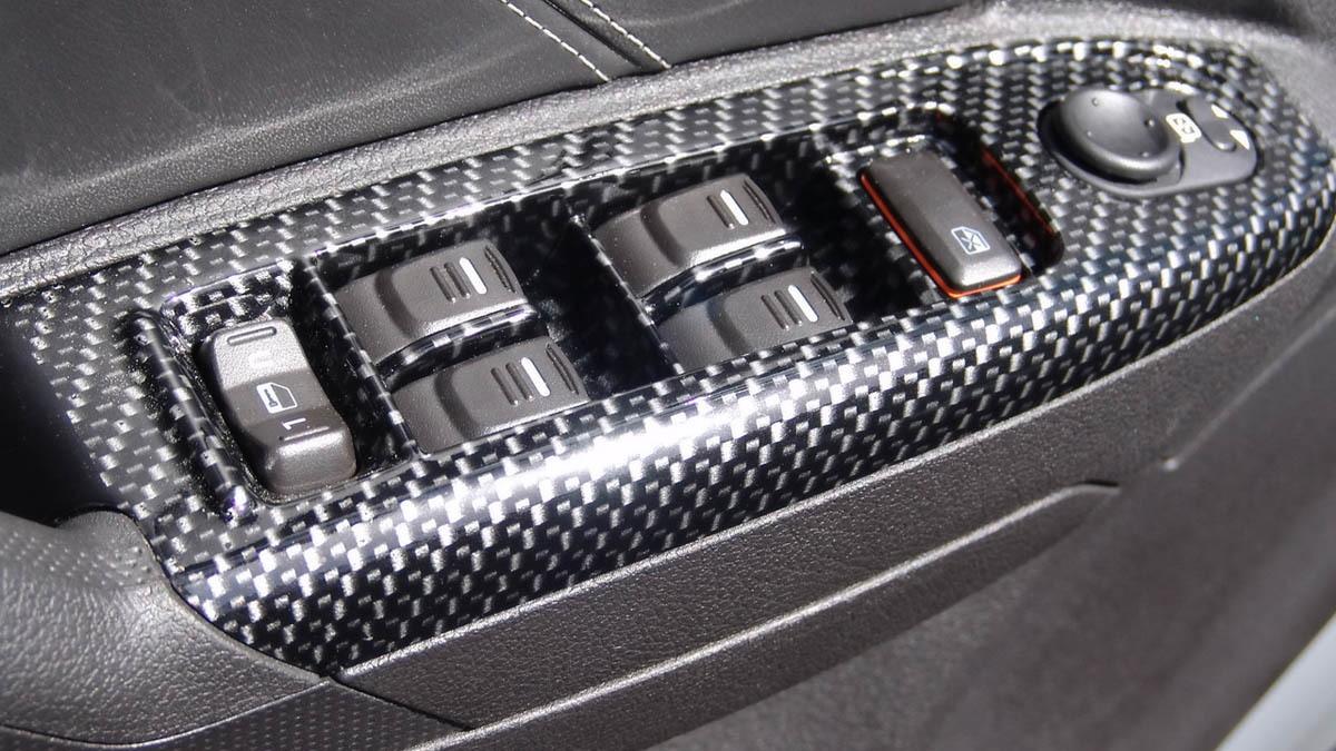 geiger hummer h3 v8 kompressor 004
