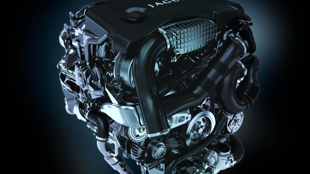 jaguar xf diesel s 008