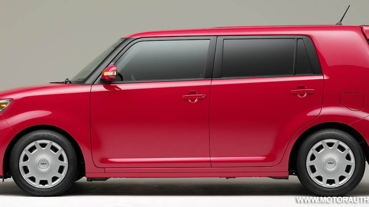2009 scion xb rs 60 003