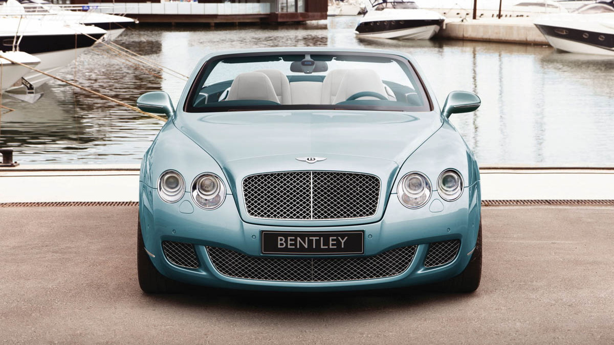 2010 bentley continental gtc speed 019