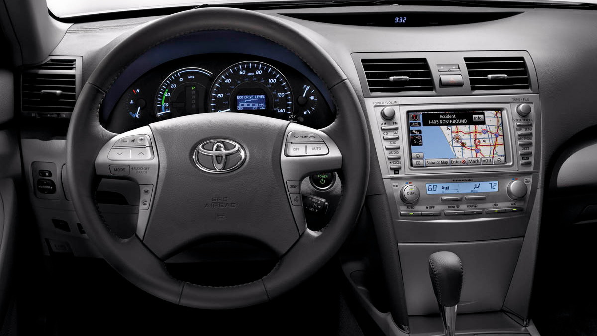 2010 toyota camry facelift 005