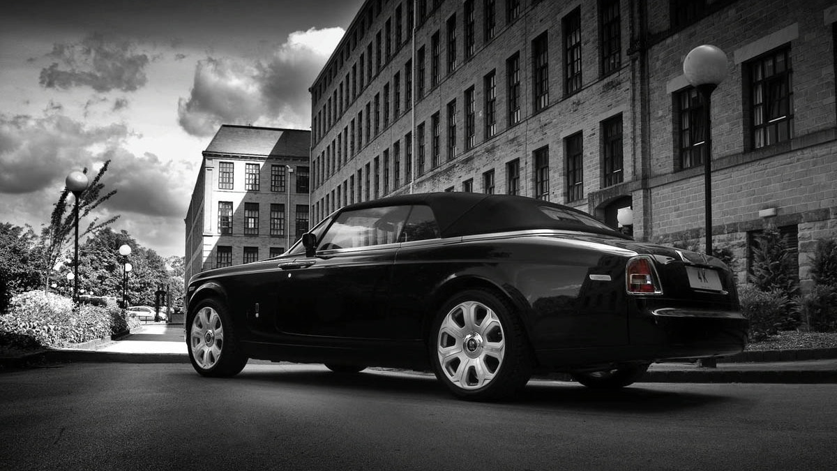 project kahn rr phantom drophead coupe cab 015