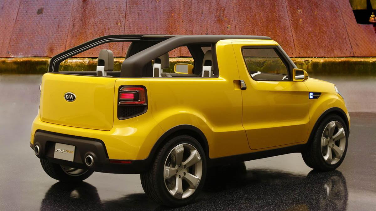 2009 kia soulster concept 002