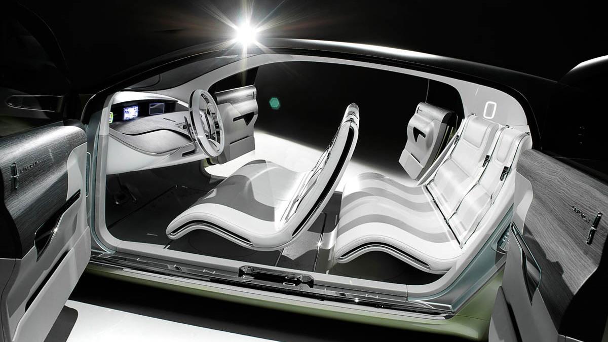 2009 lincoln c concept 011