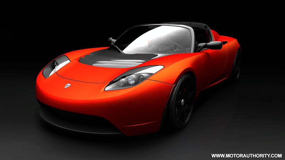 2009 tesla roadster sport 007