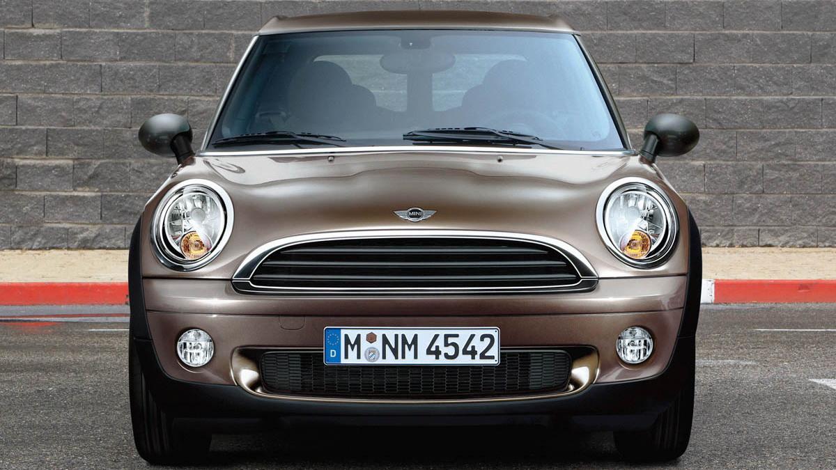 2010 mini one 009