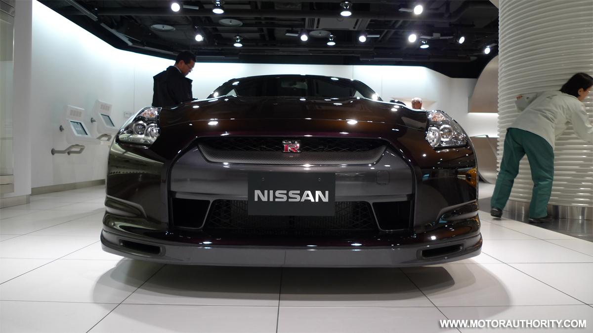 2010 r35 nissan gt r specv live 022