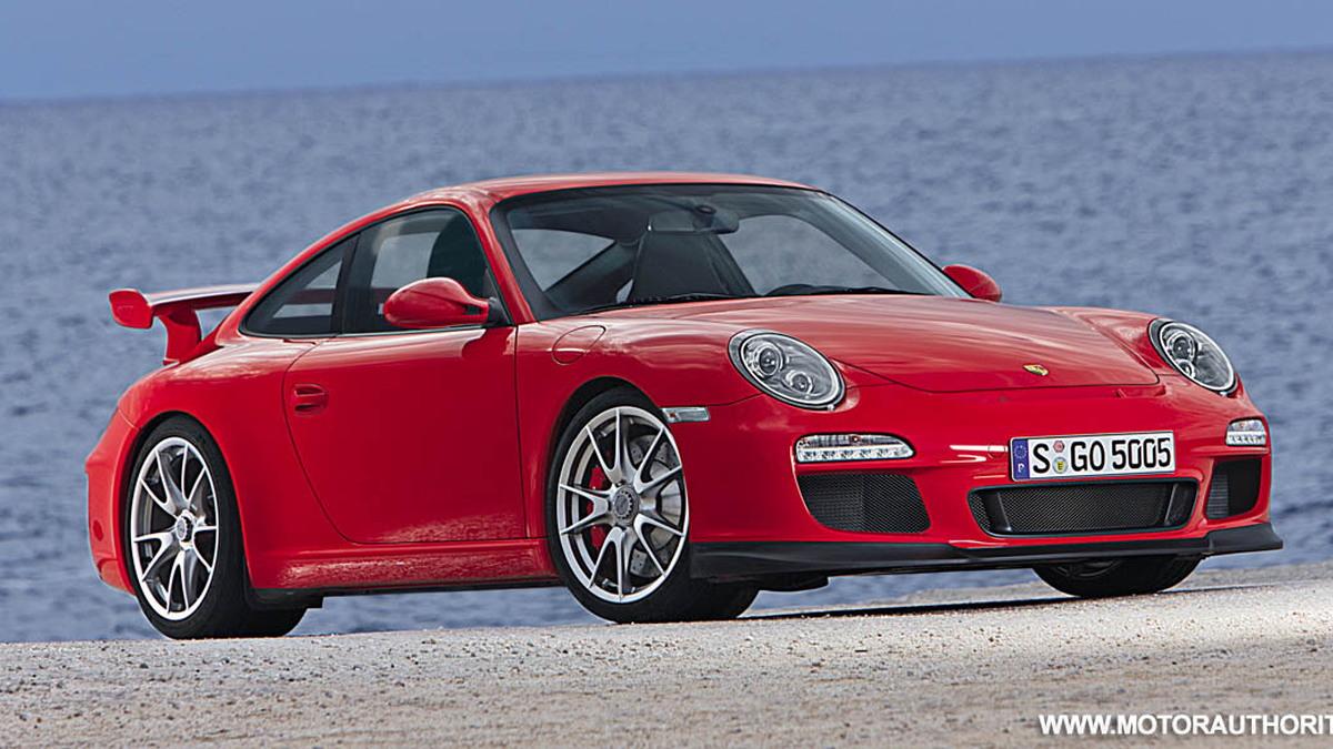 2009 porsche 911 gt3 facelift 003
