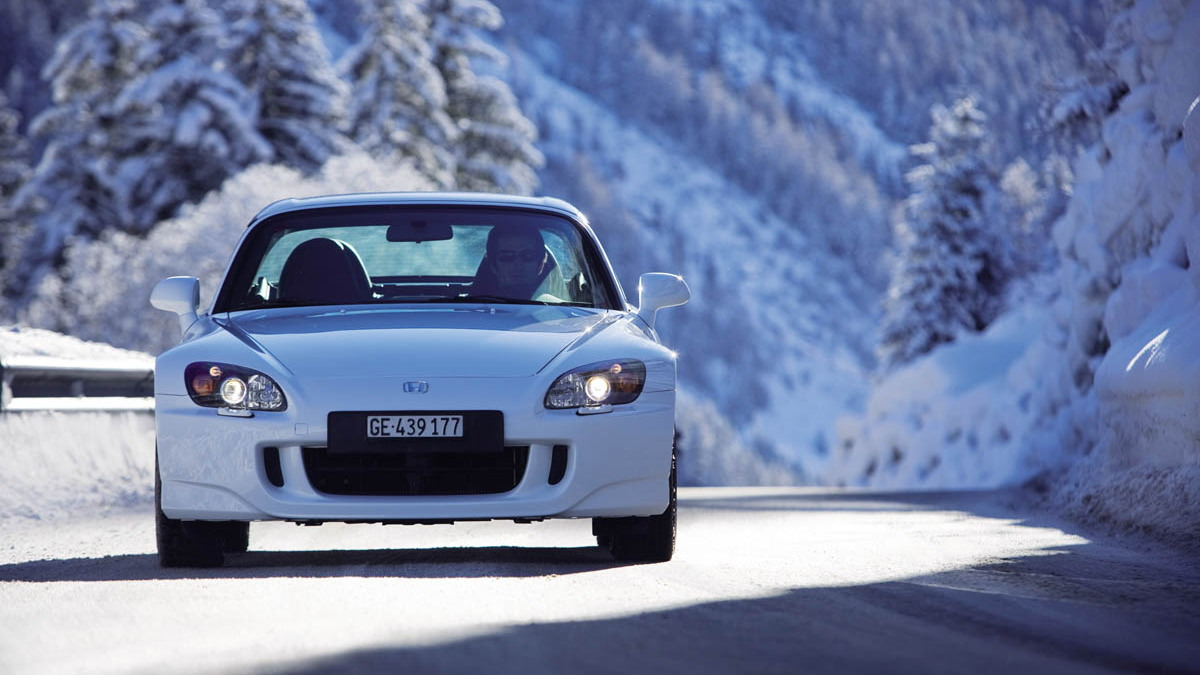 honda s2000 ultimate edition 019