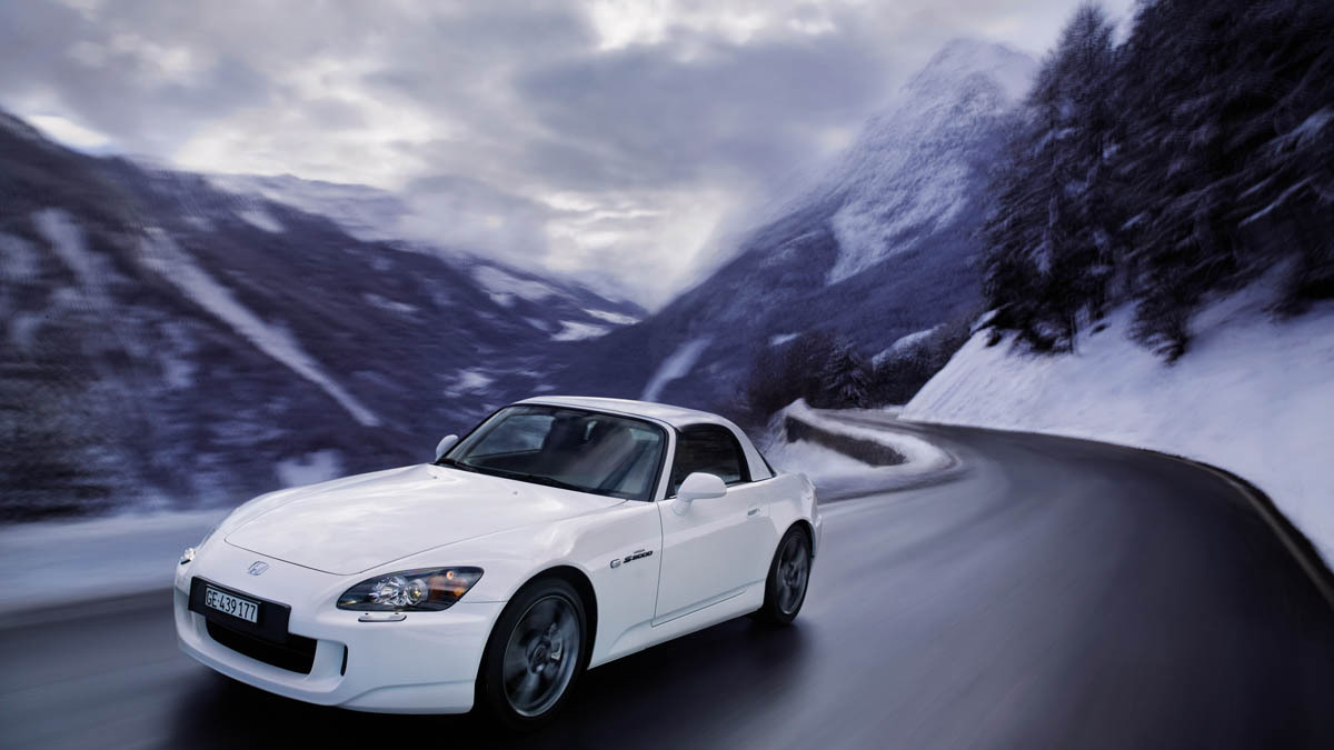 honda s2000 ultimate edition 023