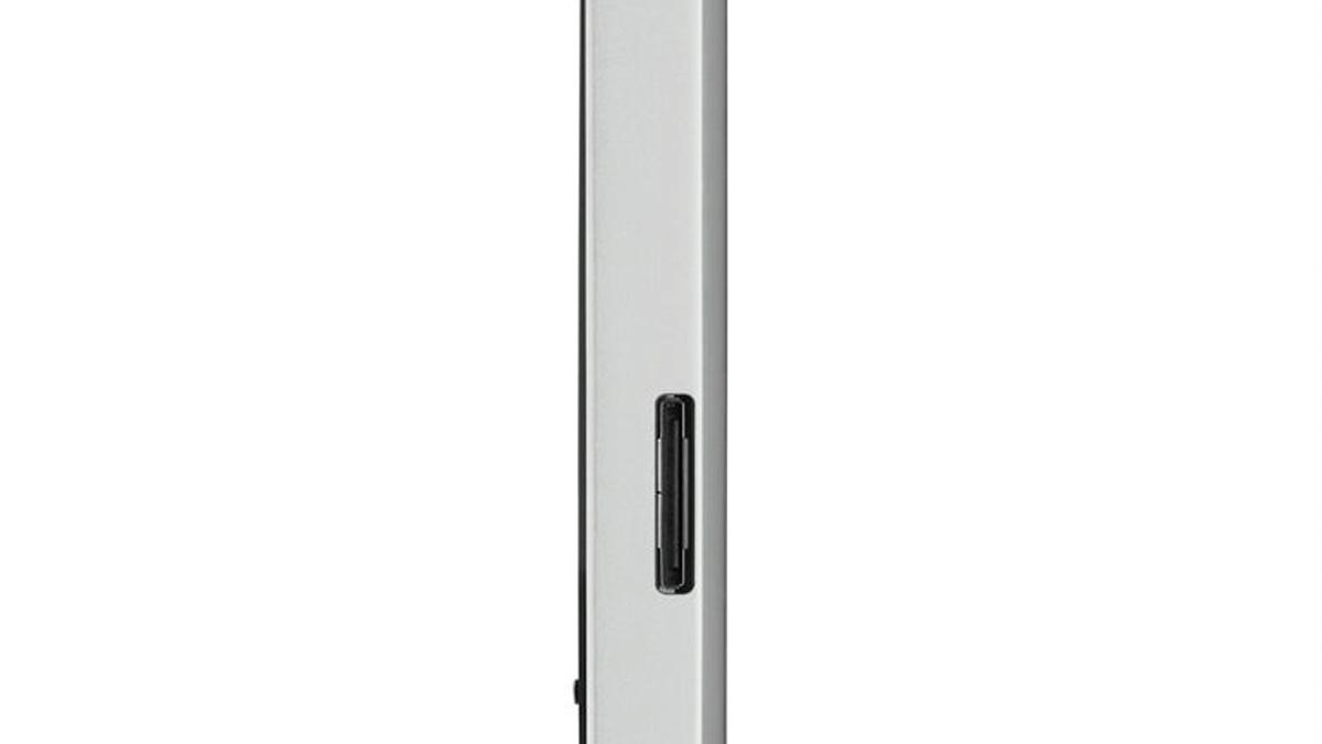porsche design p9522 phone 014