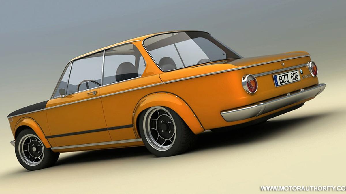 vizualtech bmw 2002ti 3d rendering 004
