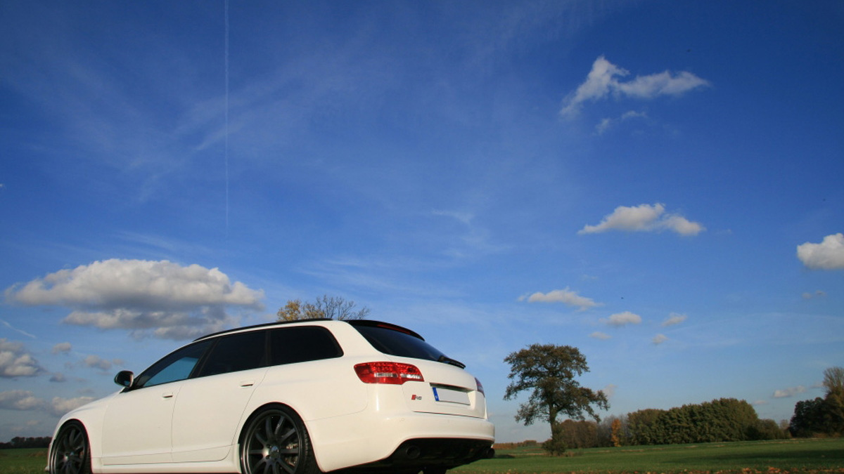 avus performance audi rs6 v10 011