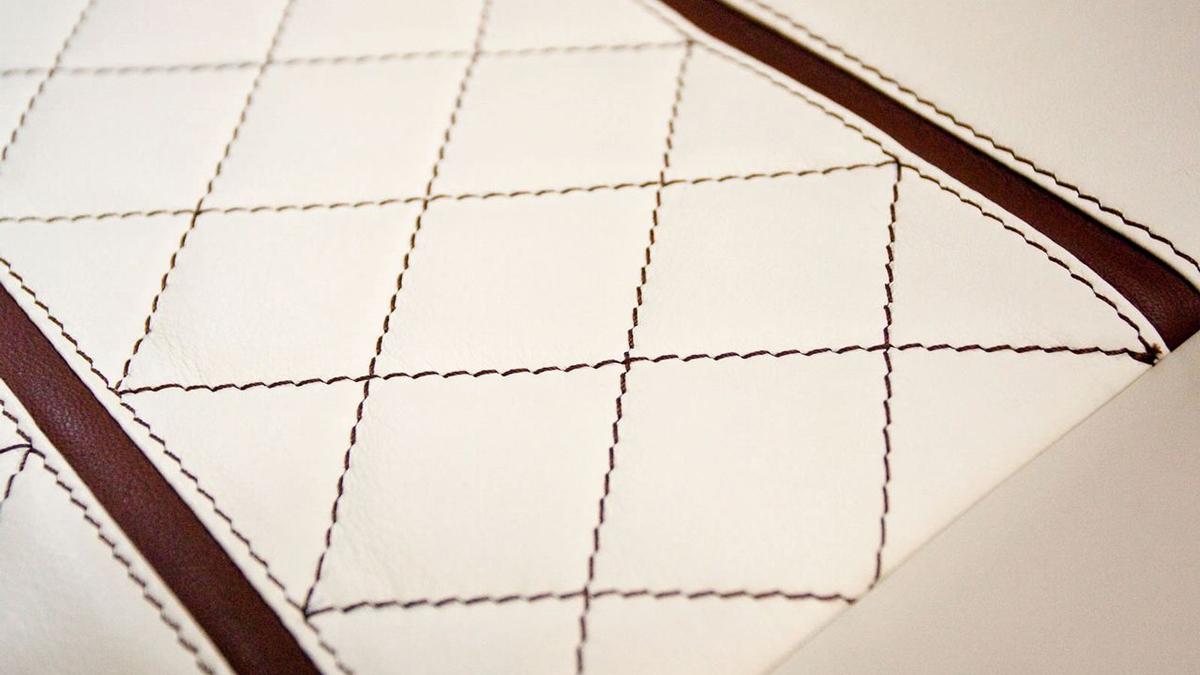 maff design porsche cayenne widebody kit 010