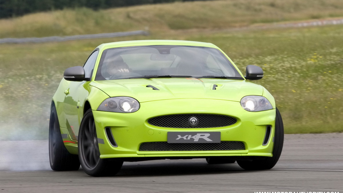jaguar xkr goodwood special 002