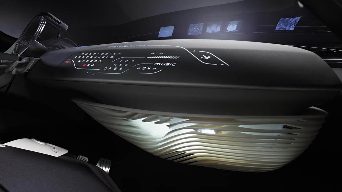 2008 renault ondelios concept paris motor show 005