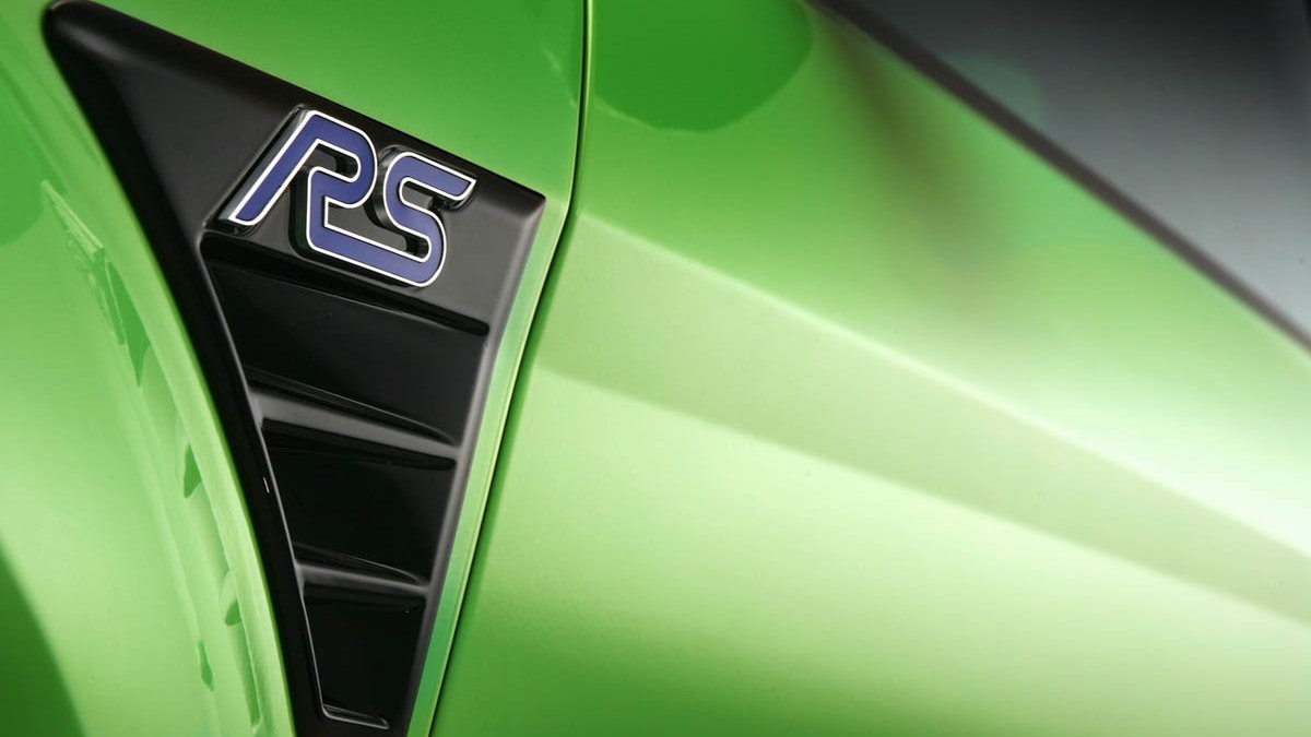 2009 focus rs concept motorauthority 002