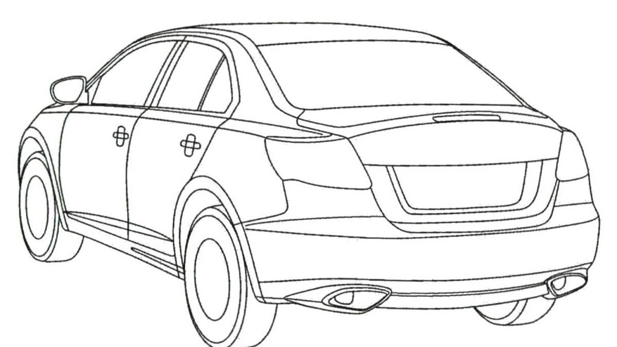 2010 suzuki kizashi patent motorauthority 004