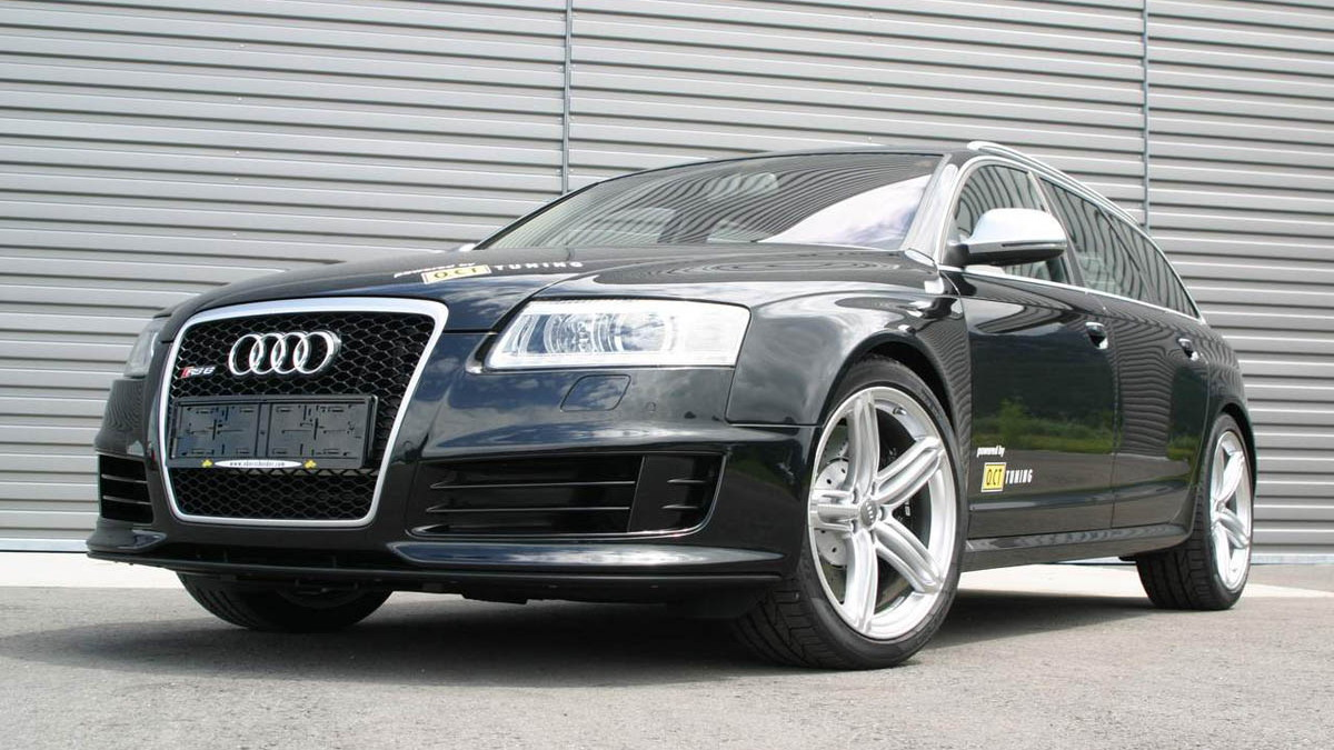 oct tuning audi rs6 r8 motorauthority 001