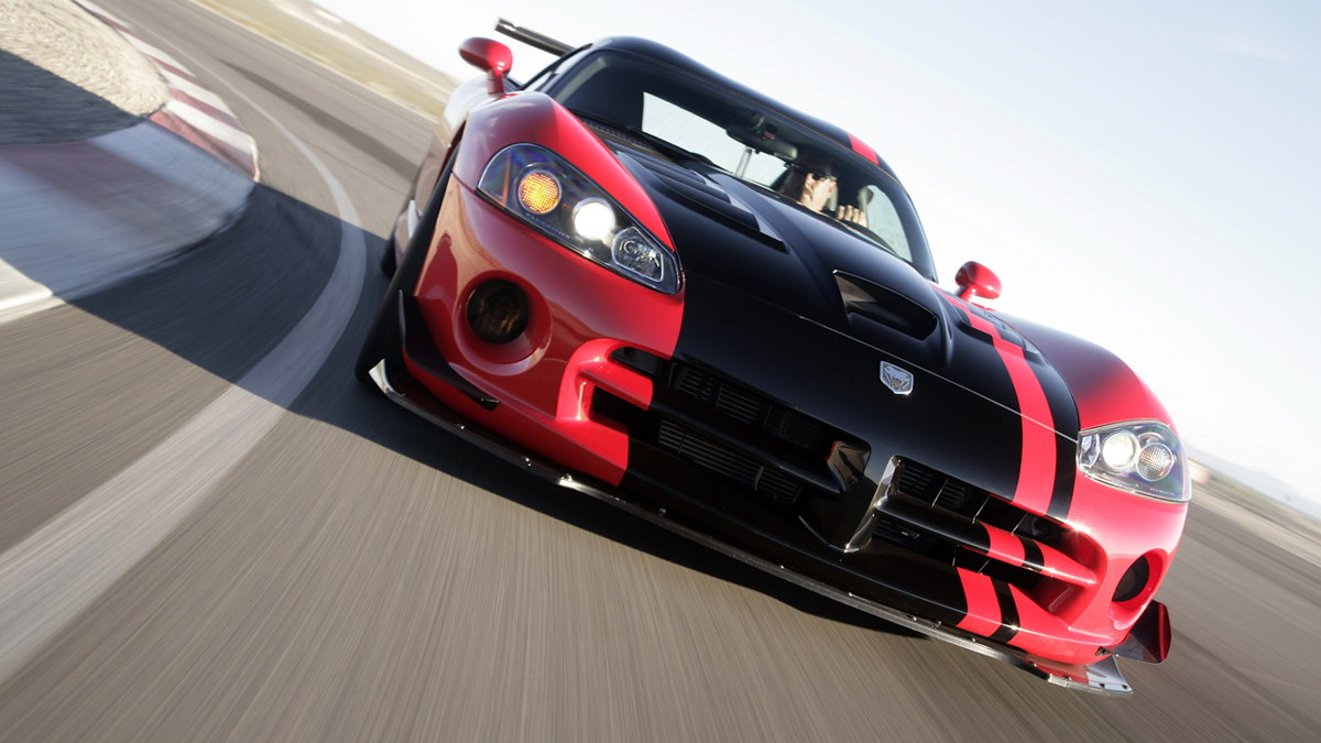 2008 dodge viper srt10 acr motorauthority 002