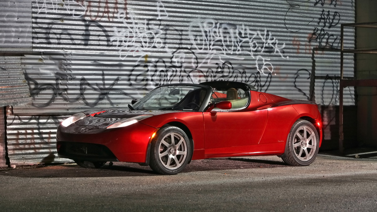 2008 tesla roadster motorauthority 002