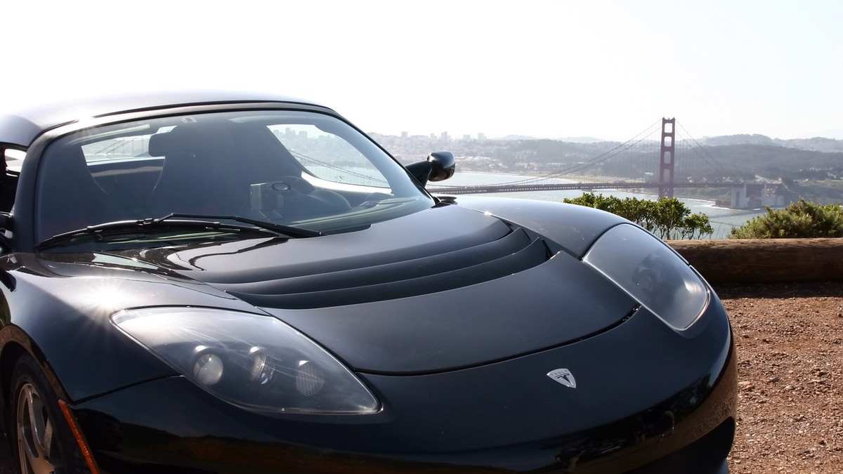 2008 tesla roadster motorauthority 022