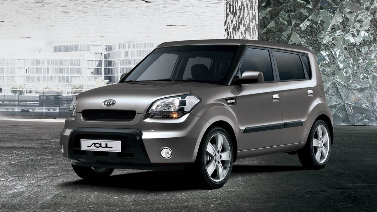 kia soul official pics motorauthority 001