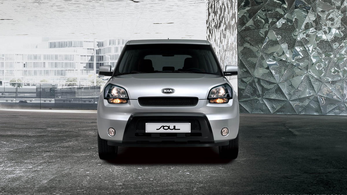 kia soul official pics motorauthority 005