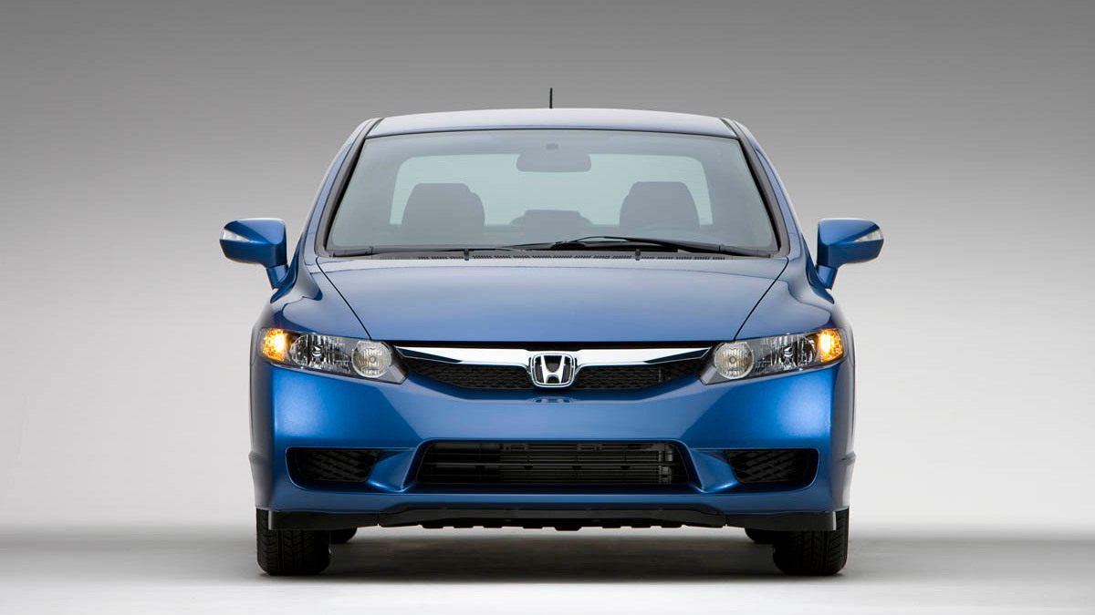 2009 honda civic motorauthority 002 1