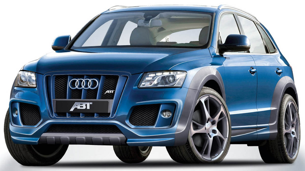 abt audi q5 motorauthority 001