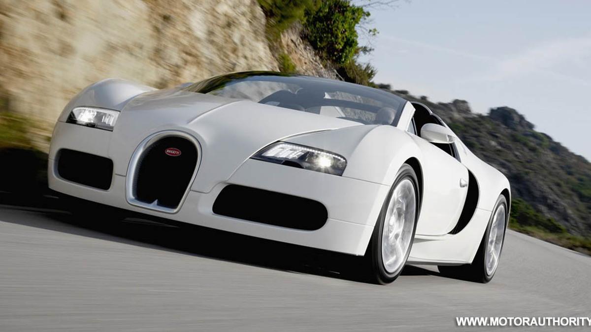 bugatti veyron grandsport motorauthority 004