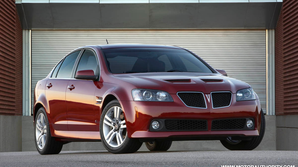 pontiac g8 motorauthority 002