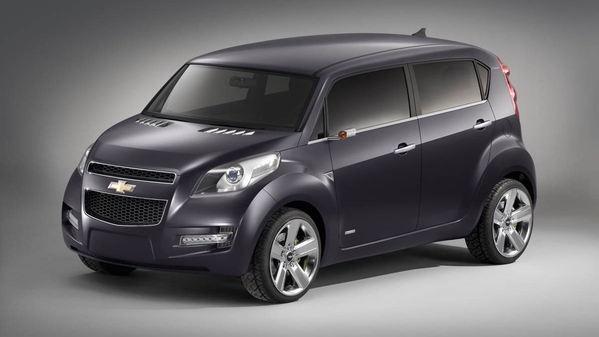2007 gm chevrolet groove concept 001