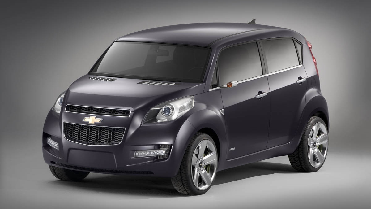 2007 gm chevrolet groove concept 005