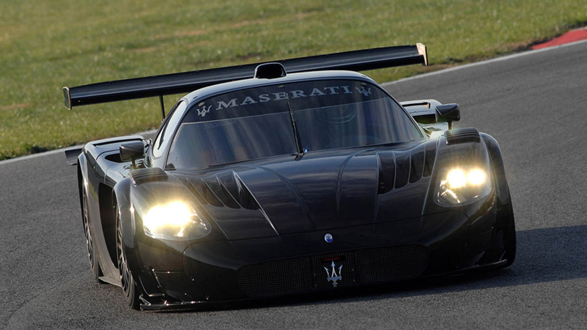 maserati mc12 corsa motorauthority 005