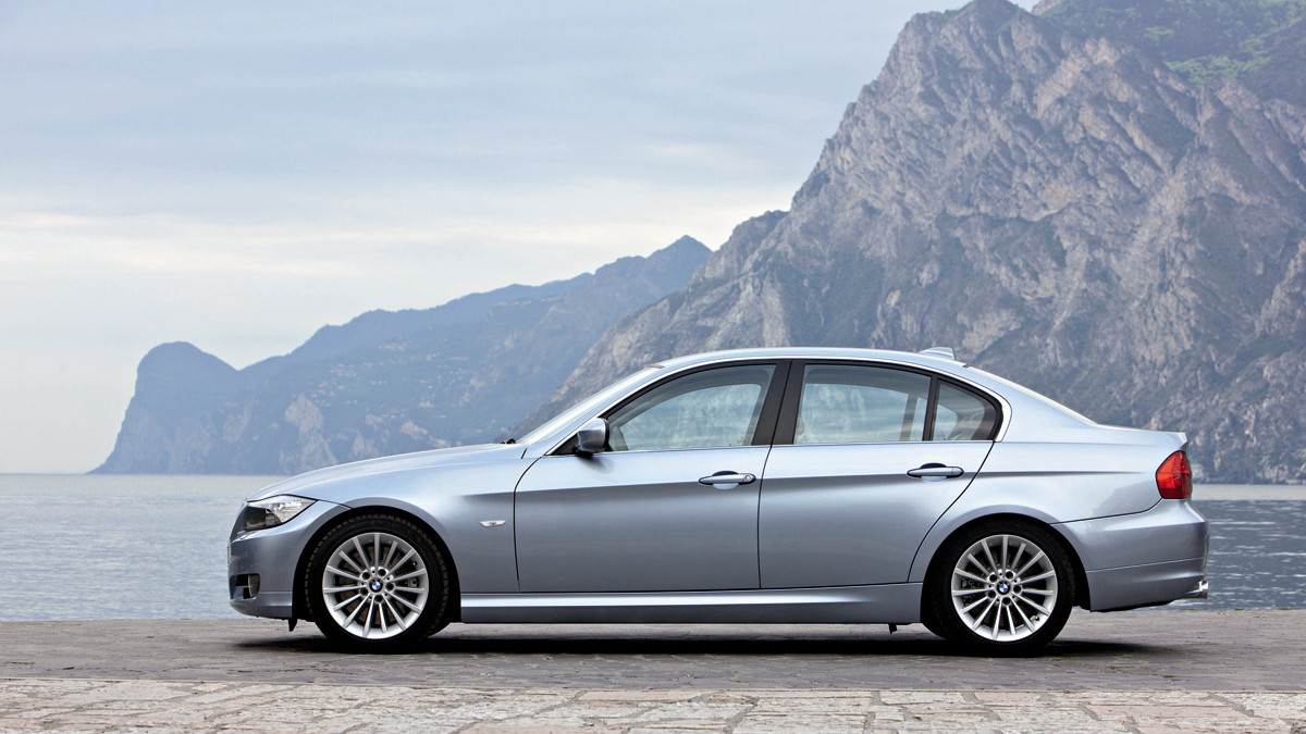 2009 bmw 3 series facelift 004