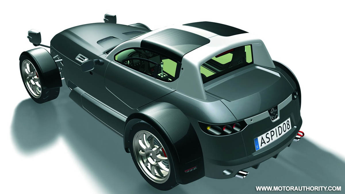 aspid sports car motorauthority 004