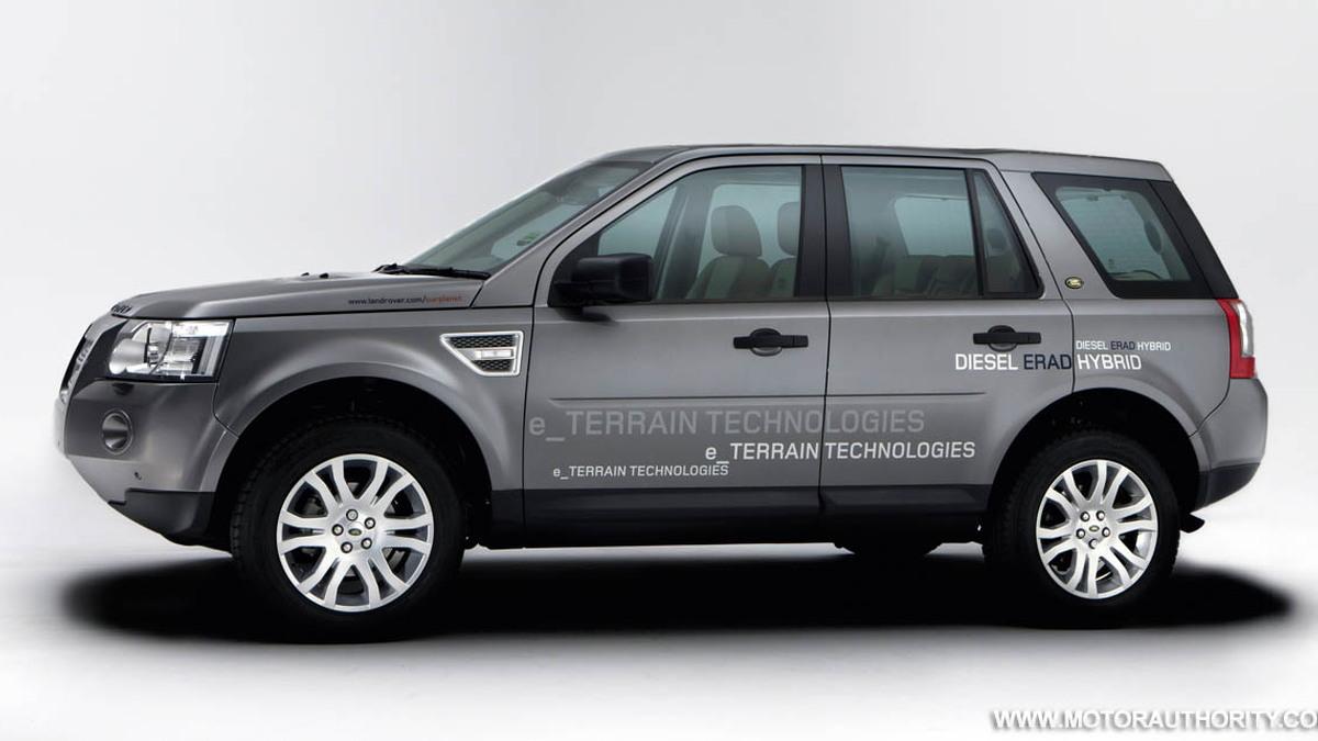 diesel hybrid land rover erad motorauthority 002