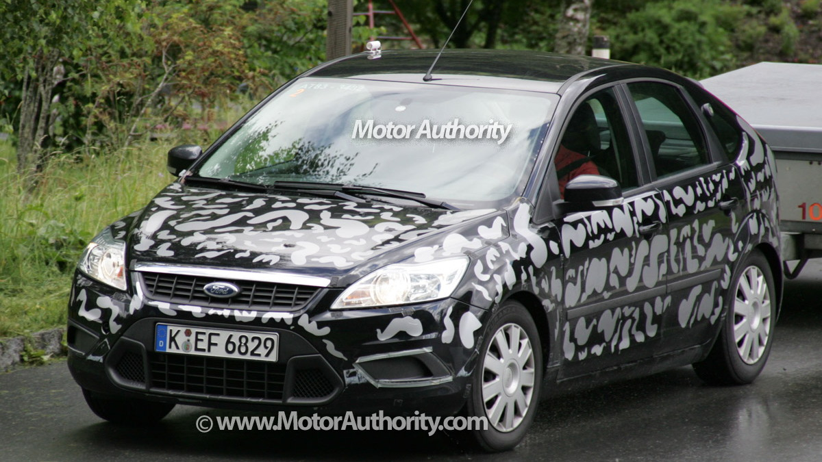 ford focus update motorauthority 005