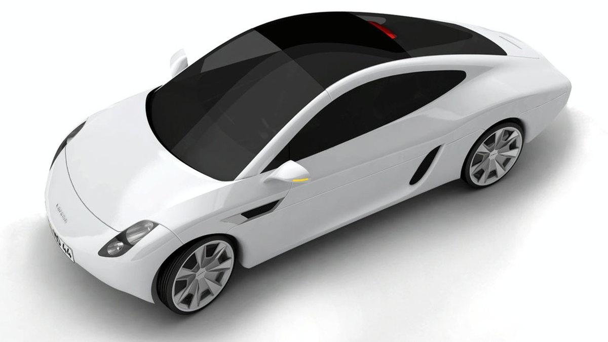 leremo prototype motorauthority 003