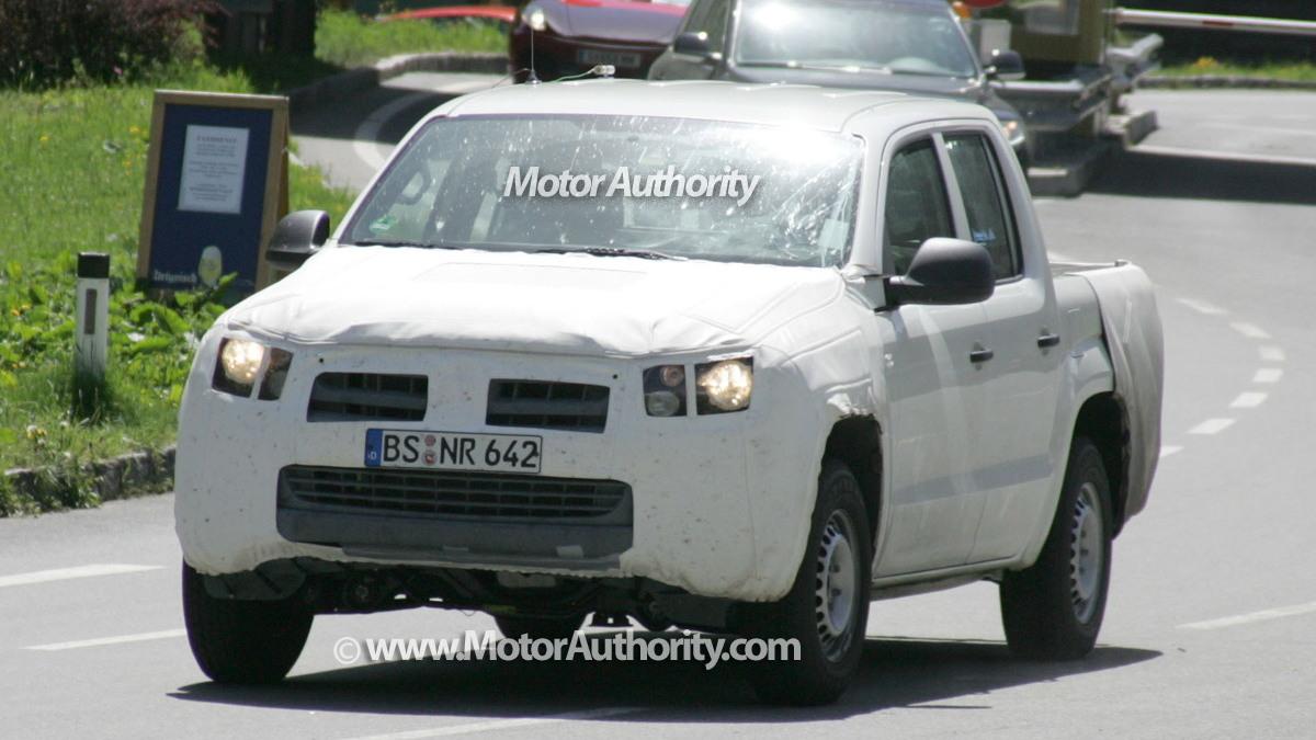 volkswagen robust spy motorauthority 005 1