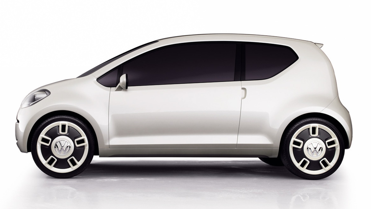 volkswagen up concept motorauthority 002