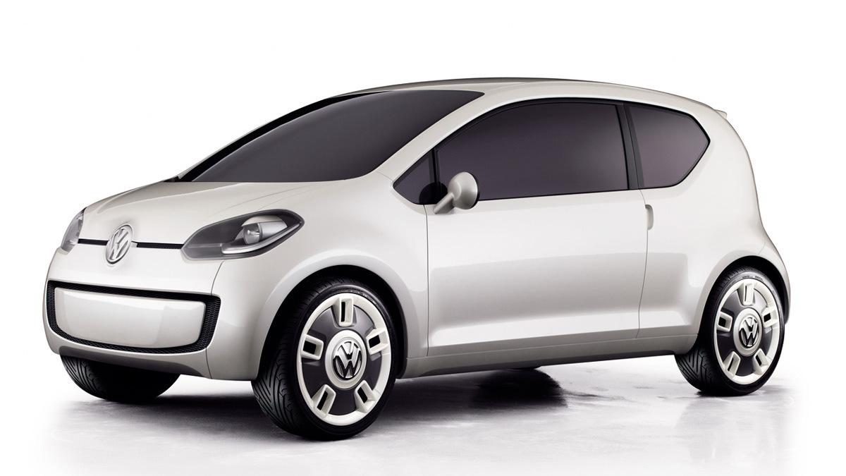 volkswagen up concept motorauthority 006
