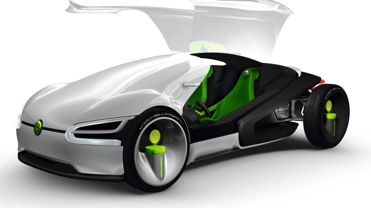 vw ego 2028 concept motorauthority 001