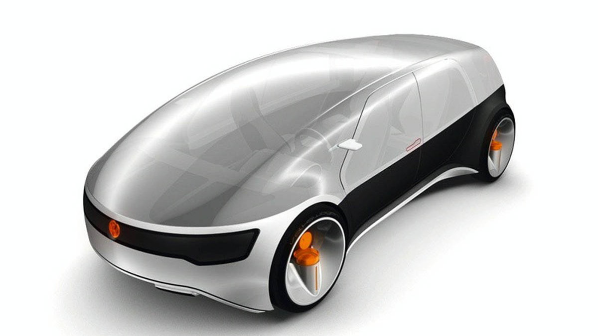 vw ego 2028 concept motorauthority 005