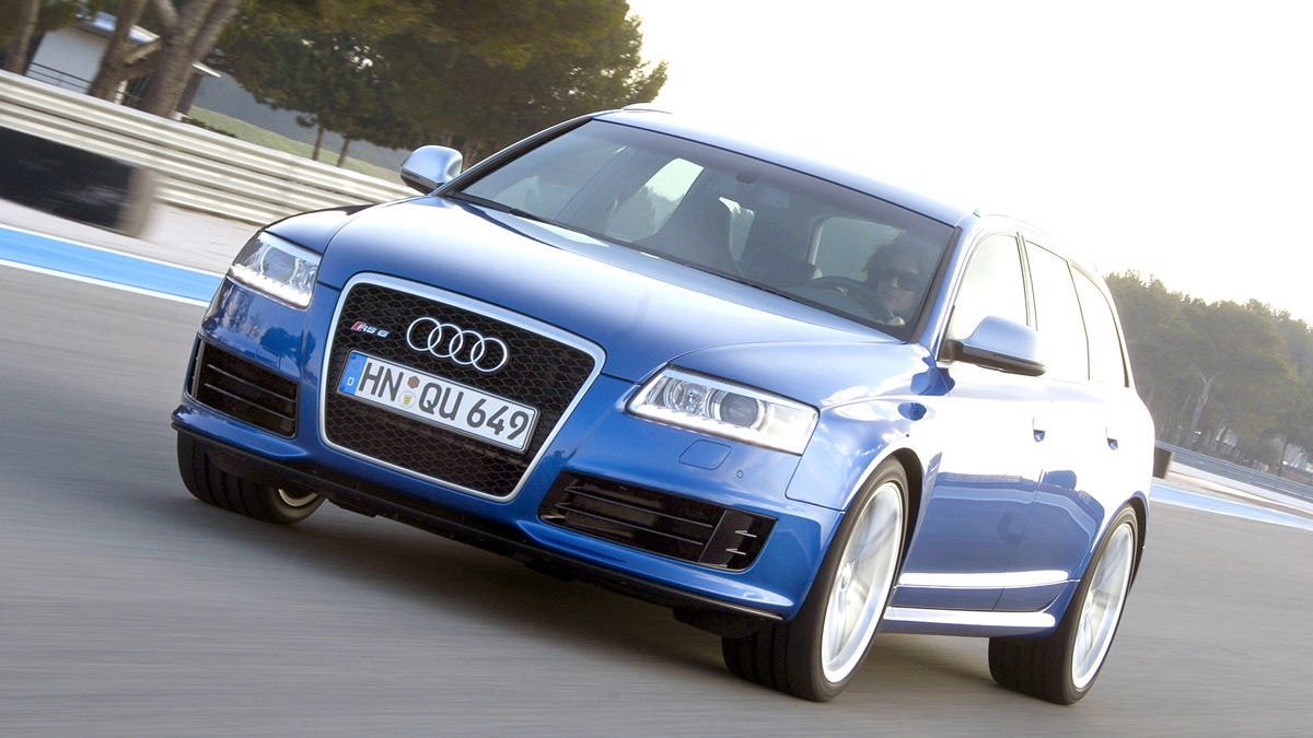 2009 audi rs6 motorauthority 002