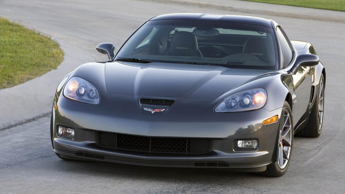 2009 corvette motorauthority 001