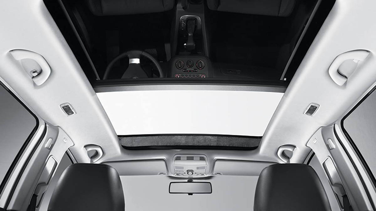 2009 vw jetta sportwagen motorauthority 005