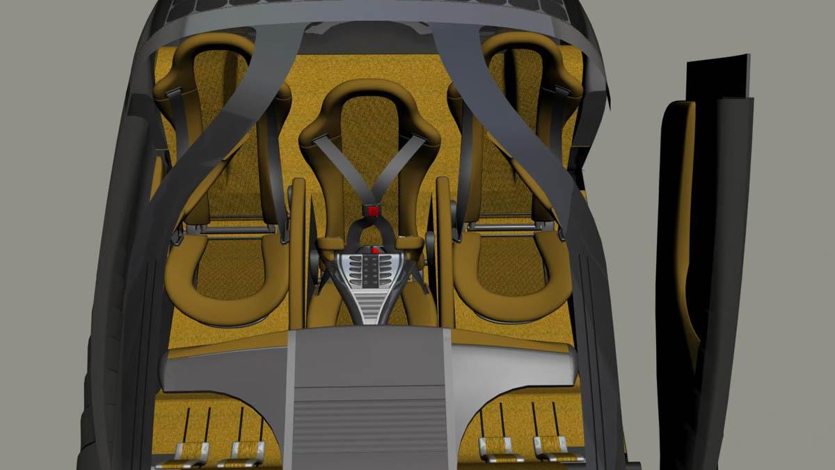 antro solo prototype motorauthority 002