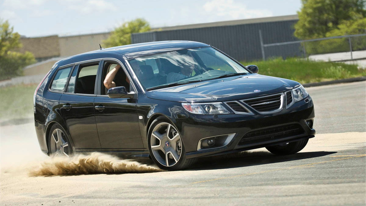 2008 saab turbo x motorauthority 002